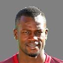 FO4 Player - F. Diagne