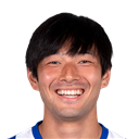 FO4 Player - S. Nakajima