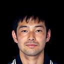 FO4 Player - Shoya Nakajima