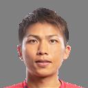FO4 Player - T. Nishimura