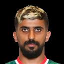FO4 Player - M. Al Kuwaykibi