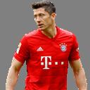 FO4 Player - R. Lewandowski
