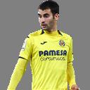 FO4 Player - Manu Trigueros