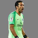FO4 Player - G. Buffon