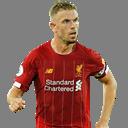 FO4 Player - J. Henderson