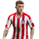 FO4 Player - K. Trippier