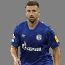 FO4 Player - M. Nastasić