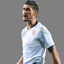 FO4 Player - Escudero