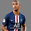 FO4 Player - A. Diallo