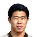 FO4 Player - Hyun Young Min
