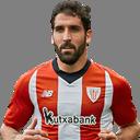 FO4 Player - Raúl García