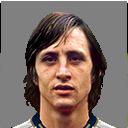 FO4 Player - Johan Cruyff