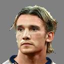 FO4 Player - Andriy Shevchenko
