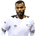 FO4 Player - Ashley Cole
