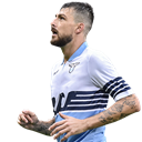FO4 Player - F. Acerbi