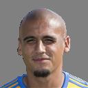 FO4 Player - L. Rodríguez