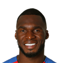 FO4 Player - C. Benteke