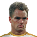 FO4 Player - F. De Boer