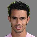 FO4 Player - G. González