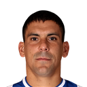 FO4 Player - M. Pereira