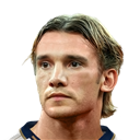 FO4 Player - Andriy Shevchenko