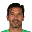 FO4 Player - G. Buffon