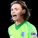 FO4 Player - M. Vandevoordt