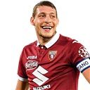 FO4 Player - A. Belotti