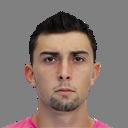 FO4 Player - Cristian Rivero
