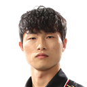 FO4 Player - Park Dong Jin