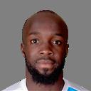 FO4 Player - L. Diarra