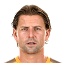 FO4 Player - R. Weidenfeller