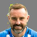 FO4 Player - K. Boyd