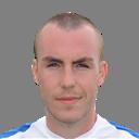 FO4 Player - L. McCullough