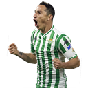 FO4 Player - A. Guardado
