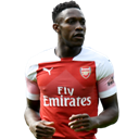 FO4 Player - D. Welbeck
