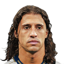 FO4 Player - Hernán Crespo