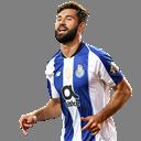 FO4 Player - Felipe