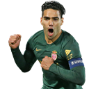 FO4 Player - Falcao
