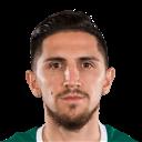 FO4 Player - D. Valdés