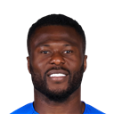 FO4 Player - C. Mbemba