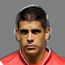 FO4 Player - J. Acosta