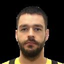 FO4 Player - Y. Shakhov