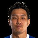 FO4 Player - Suk Hyun Jun