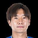 FO4 Player - M. Okugawa