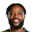 FO4 Player - N. Chalobah