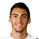 FO4 Player - T. Moutinho