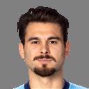 FO4 Player - A. Ajdarević