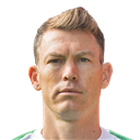 FO4 Player - S. Lichtsteiner