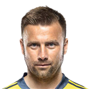 FO4 Player - A. Boruc